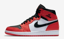 '80s Shoes