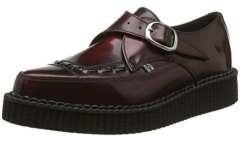 The Best Creepers and Creeper-Style Shoes to Buy Now