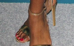 Cheapest Shoes on the Red Carpet