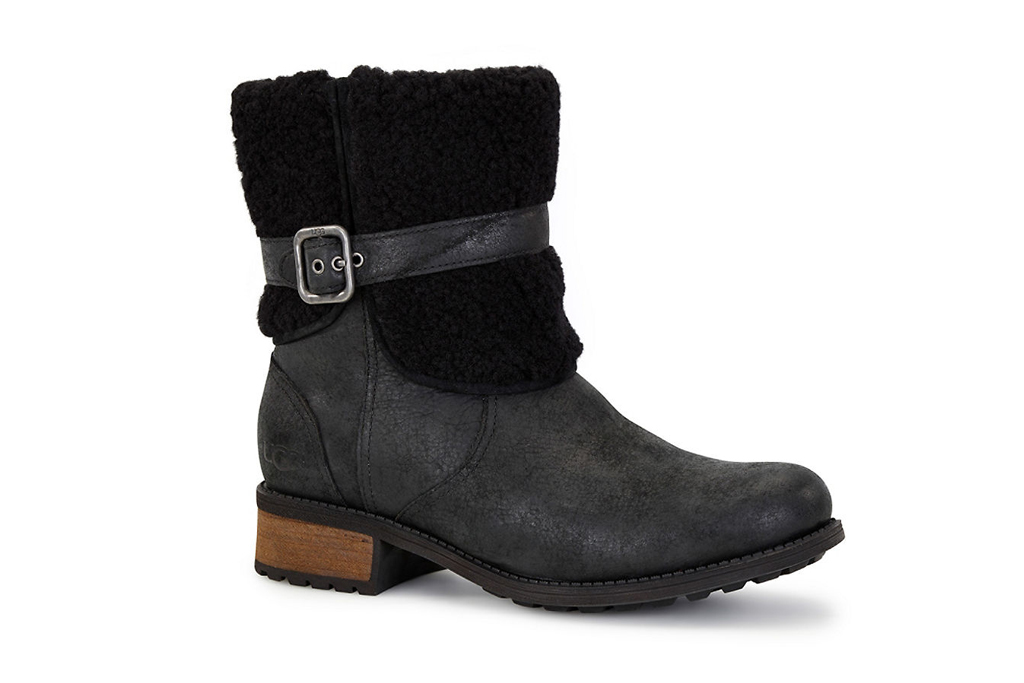 Ugg Blayre Boots