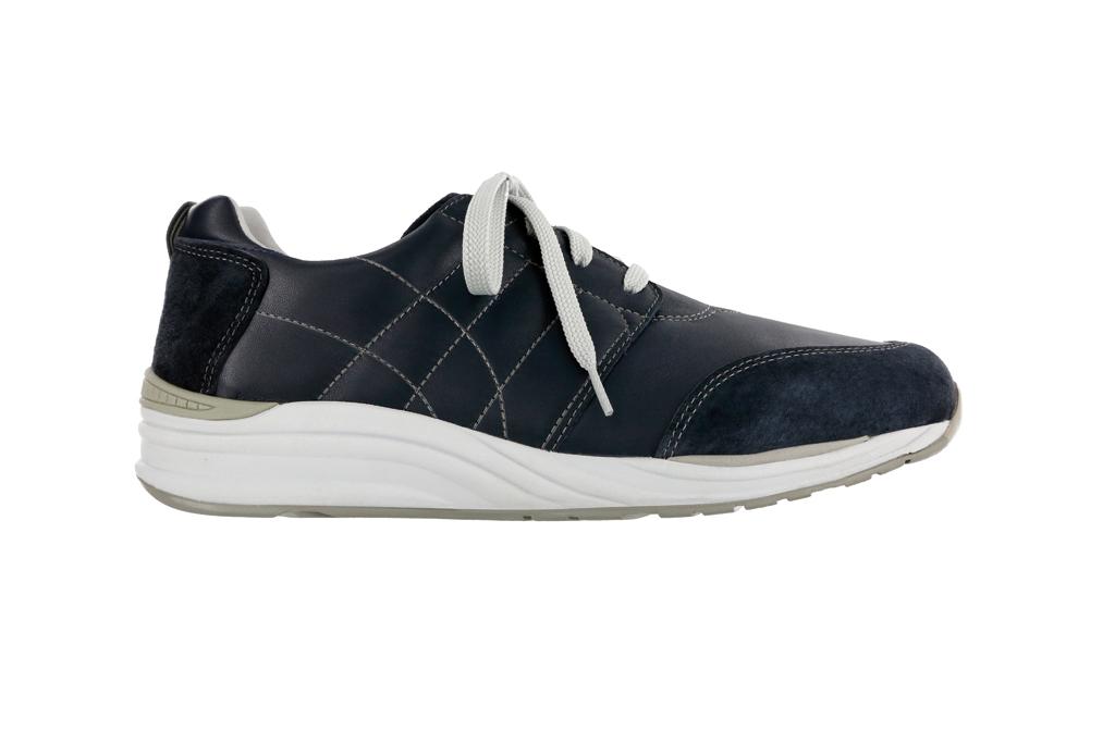 venture SAS sneaker