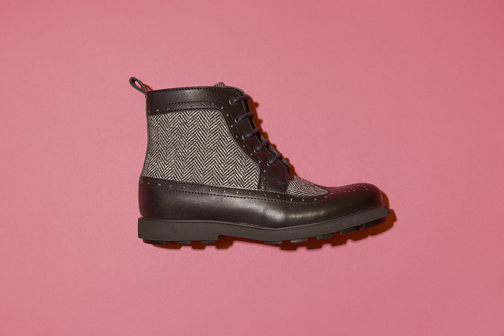 Vince Camuto Kids Shoes 3