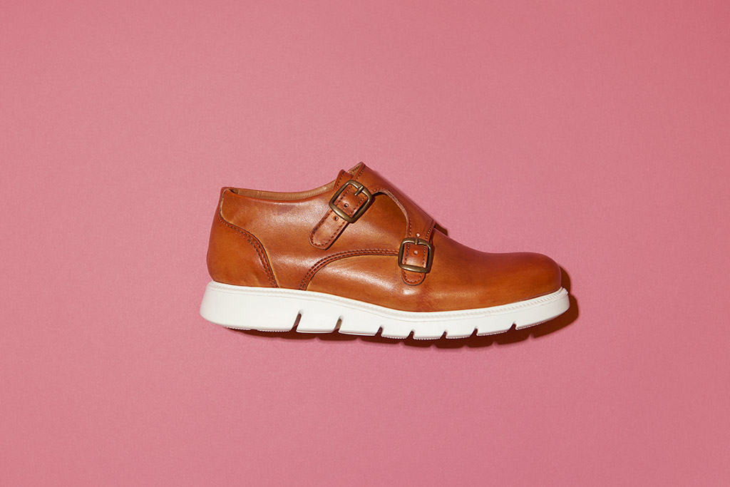 Vince Camuto Kids Shoes 2