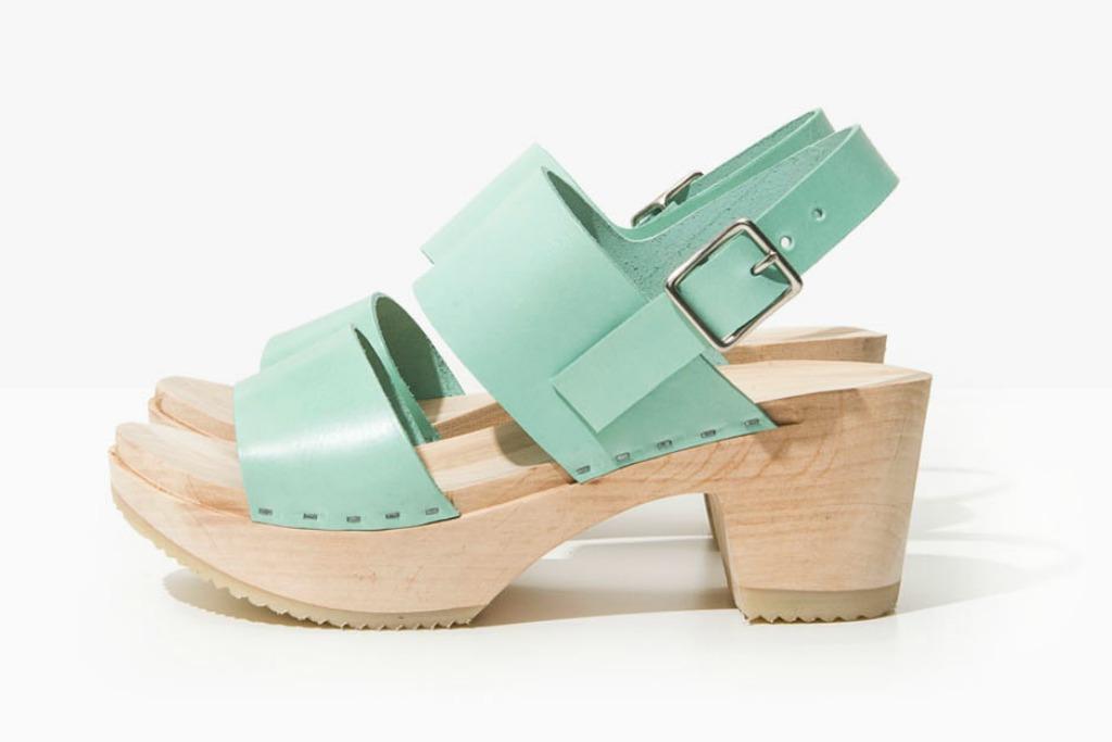 zuzii-shoes