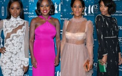 2017 essence black women in hollywood