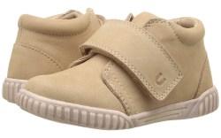 umi kids shoes