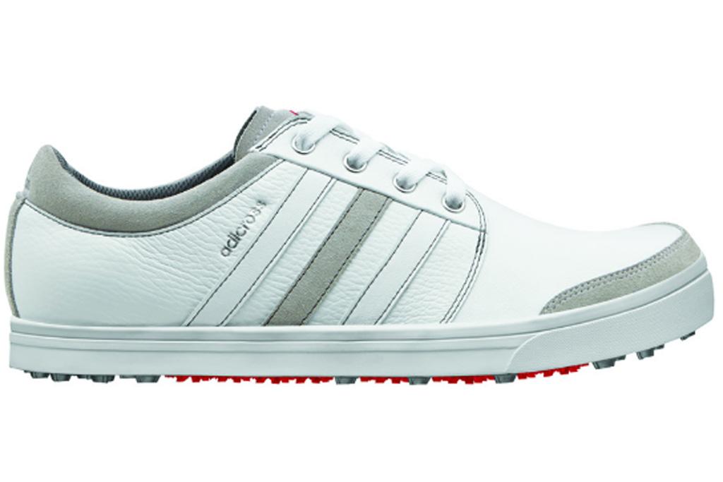 Adidas Adicross Gripmore Golf