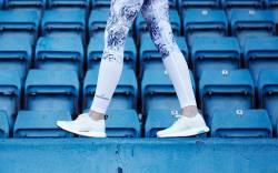 adidas by Stella McCartney Parley UltraBOOST
