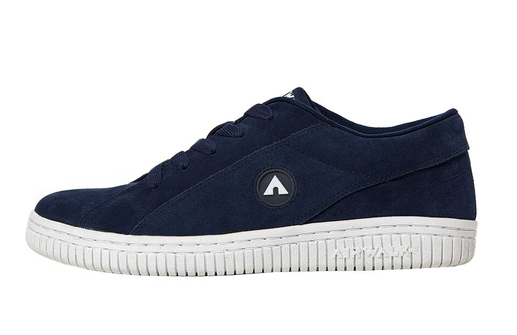 A style from the newly relaunched Airwalk Classics collection.