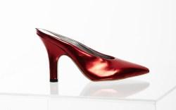 amelie pichard vegan shoe