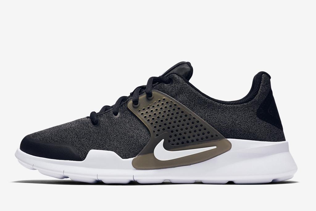 Nike Arrowz