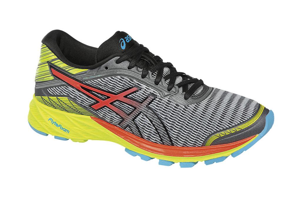 Asics DynaFlyte Women's Running Shoes