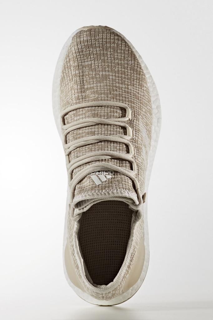 Adidas Pure Boost Clima