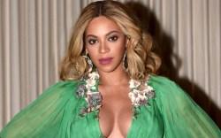 Beyoncé Blue Ivy Jay Z Beauty