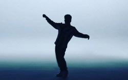 Bruno Mars That's What I Like