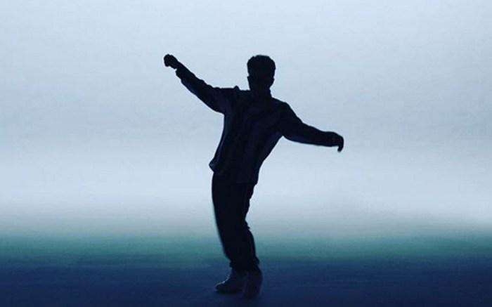 Bruno Mars That's What I Like Music Video