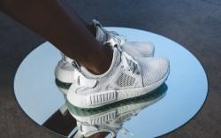 Titolo x Adidas NMD XR1 Trail