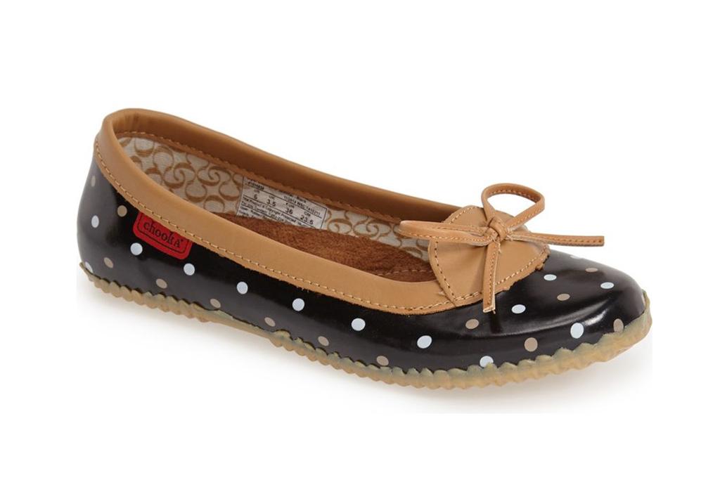 chooka rain shoes