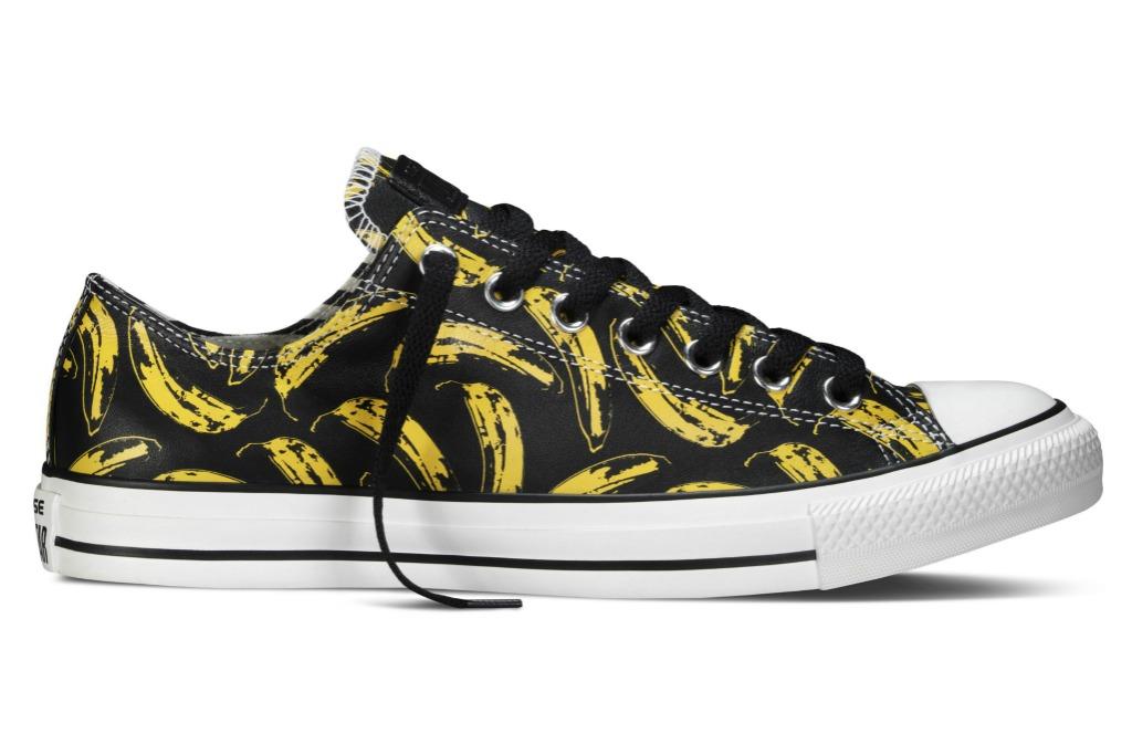 converse-shoes