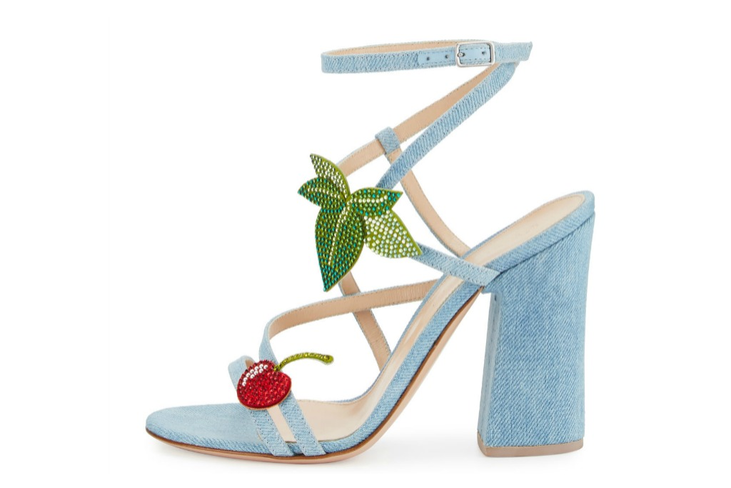 gianvito-rossi-shoes