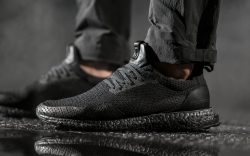 Haven x Adidas Ultra Boost