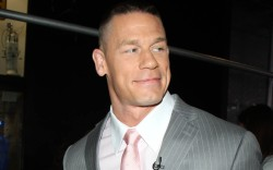 john cena Nickelodeon Kids Choice Awards