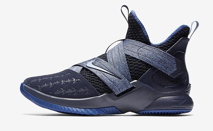 Good High Top Basketball Shoes