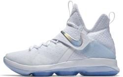 Nike LeBron 14