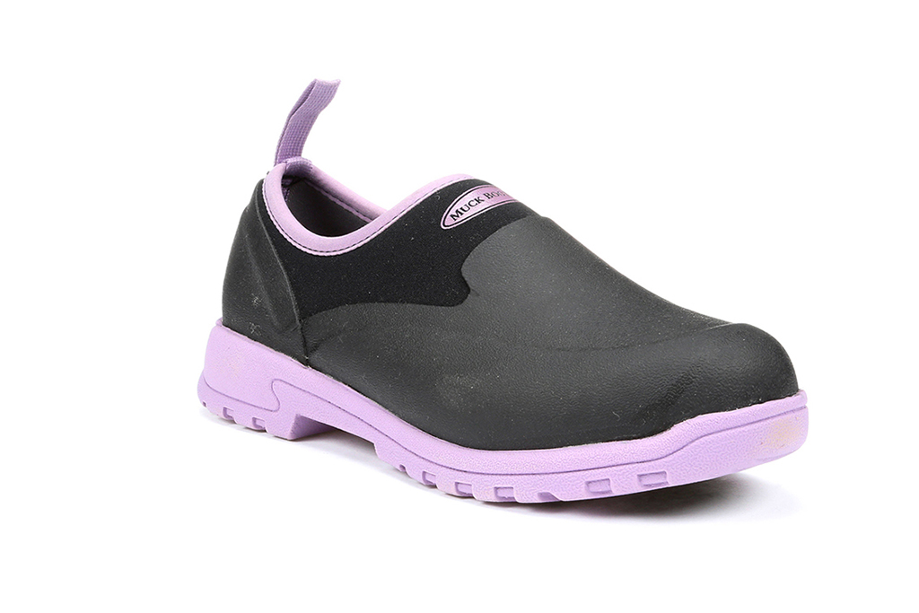 muck boots rain shoes