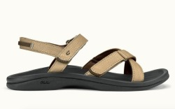 Waterpark Footwear