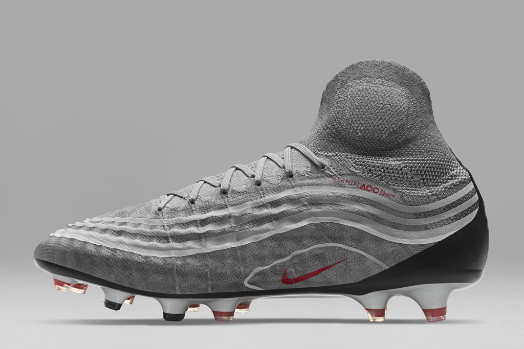 Nike's Top Soccer Cleats Get Makeovers
