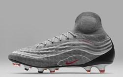 Nike Magista x Air Max 97