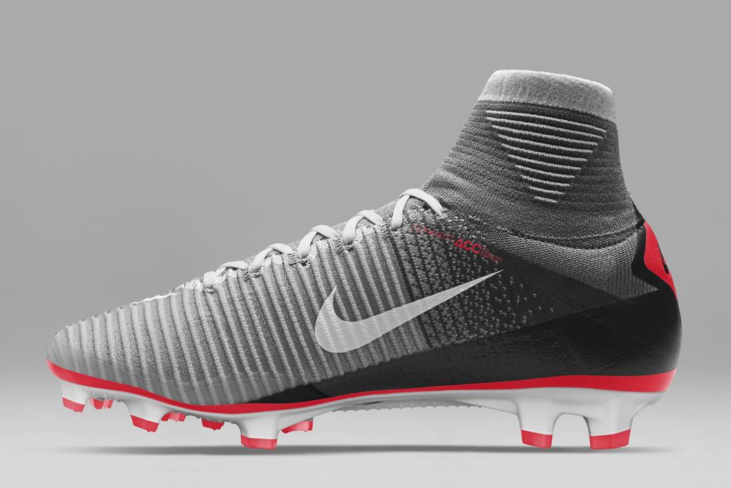 Nike Mercurial x Air Max 90