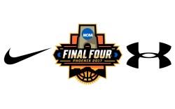 NCAA Final Four 2017
