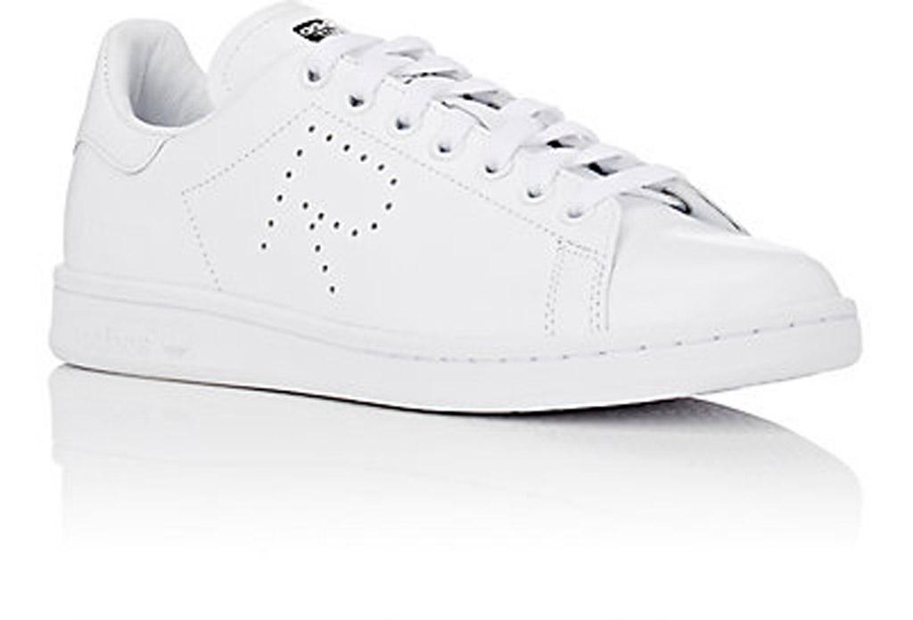 Adidas x Raf Simons sneakers