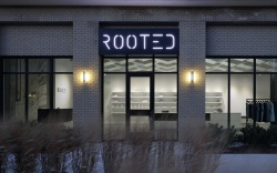 Rooted Nashville