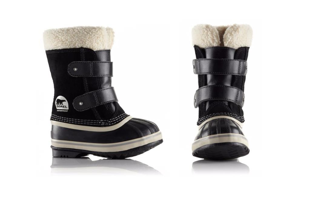 Sorel Kids' Boots