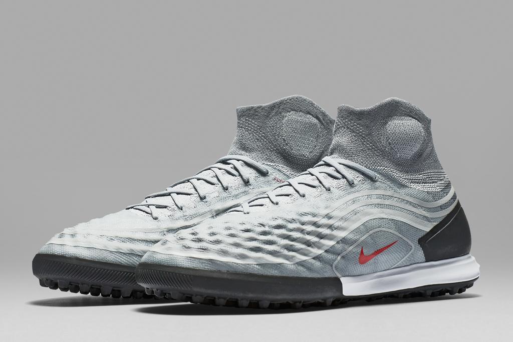 Nike MagistaX x Air Max 97