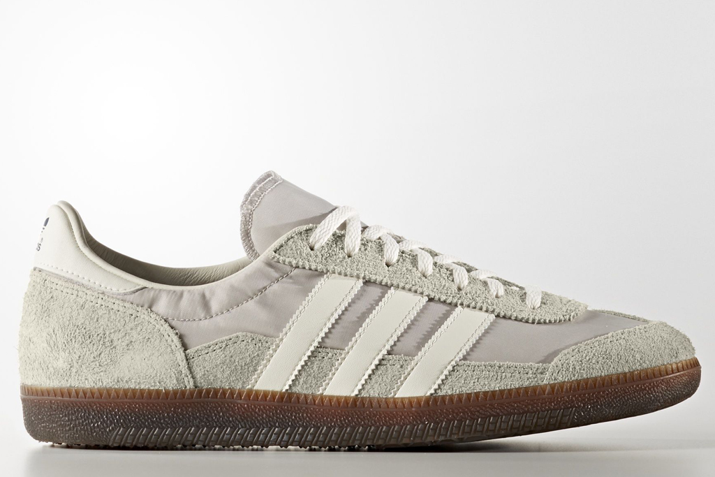 Adidas Wensley Spezial