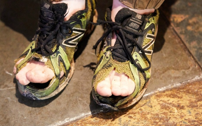 rotten-sneaker-contest