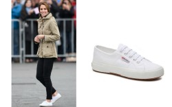Shop Kate Middleton Shoes