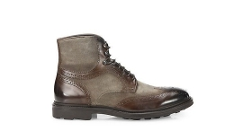 Spring 2017 Men's Boots
