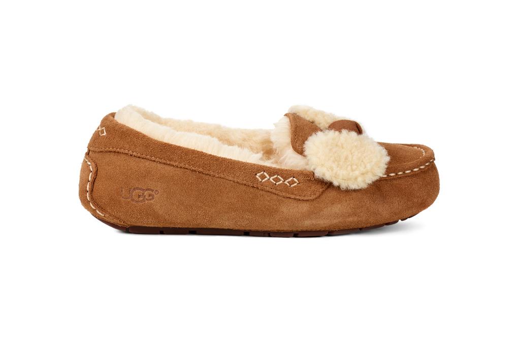 ugg slippers 2