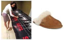 Shop Meghan Markle's Shoe Style
