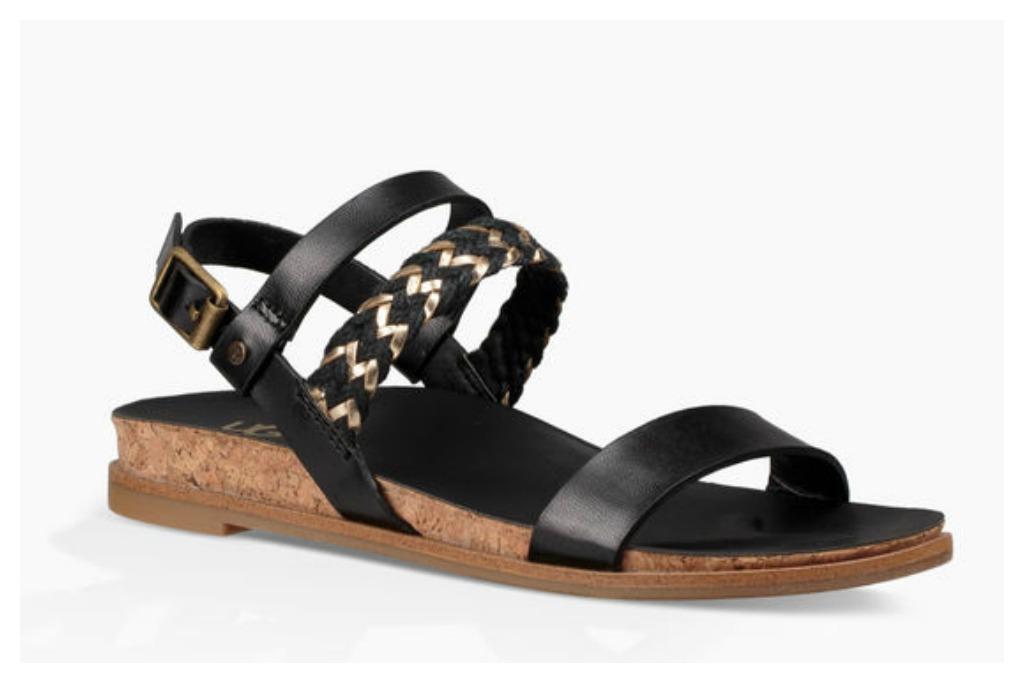 Best Girls Sandals: Spring Fashion for