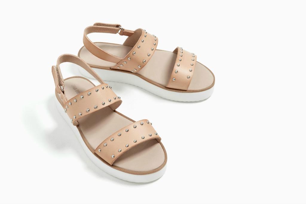 zara-kids-sandals