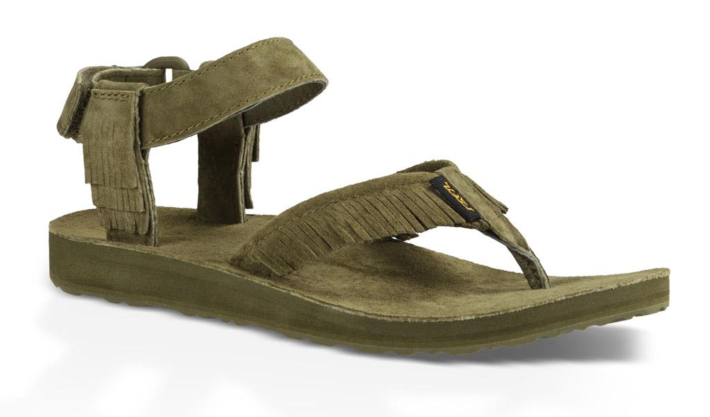 teva sandals womens shoes