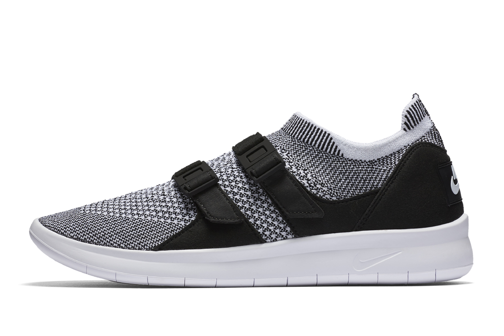 Nike Air Sock Racer Ultra Flyknit