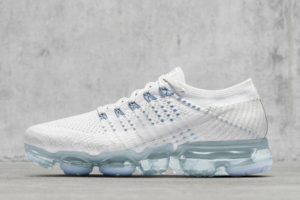Limited-Edition Air VaporMax Styles