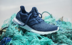 Adidas Parley for the Oceans Ultra